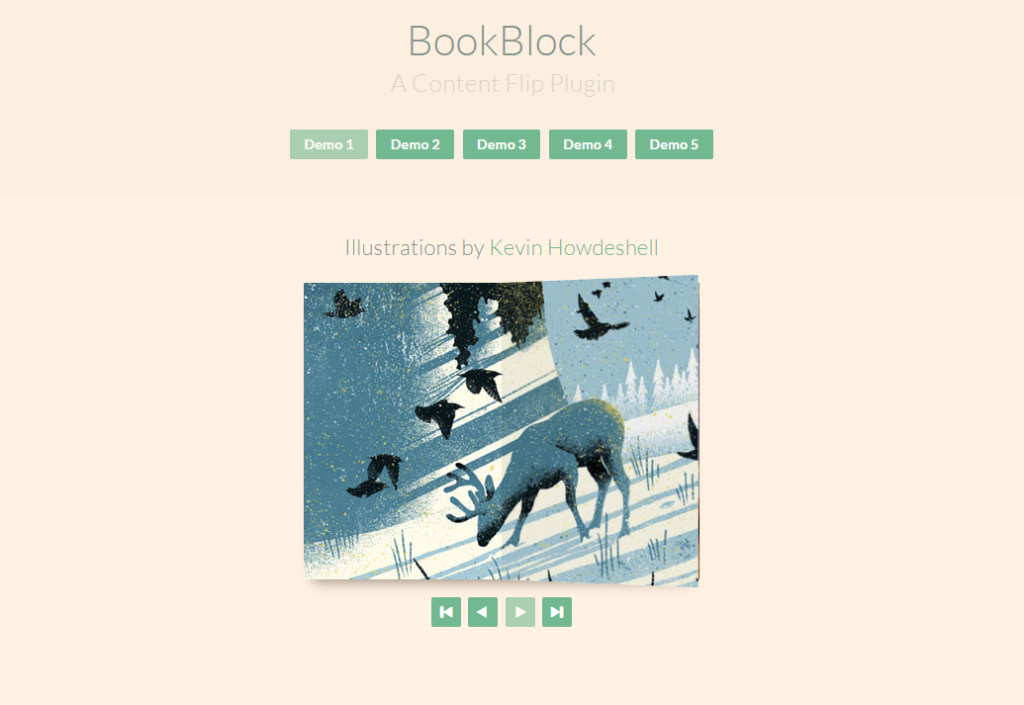 book-block-example