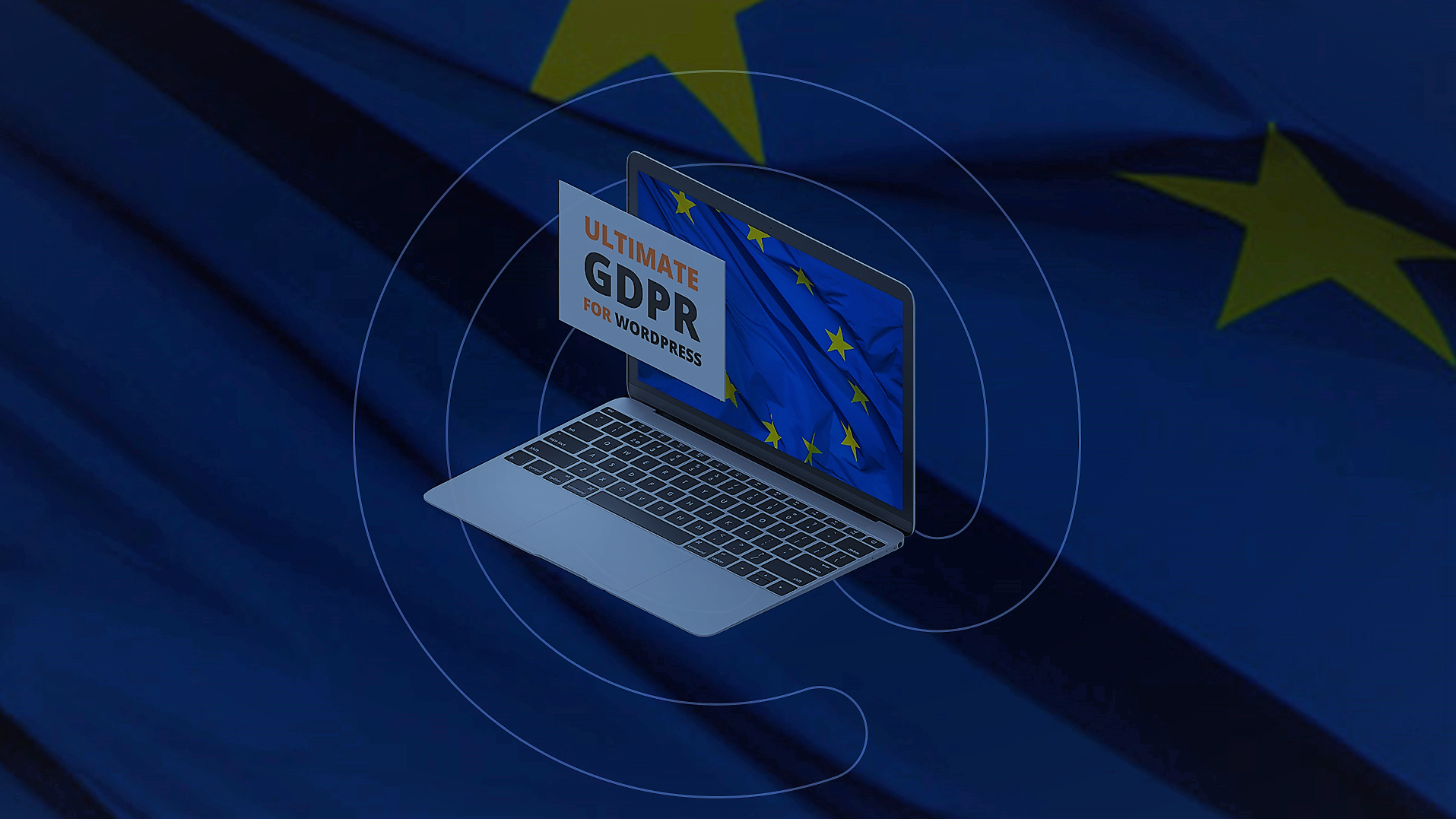 gdpr featured