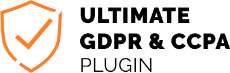 gdpr plugin